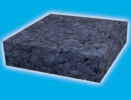 K-Flex K-Fonik Open Cells 160кг/м.куб, толщ.10мм