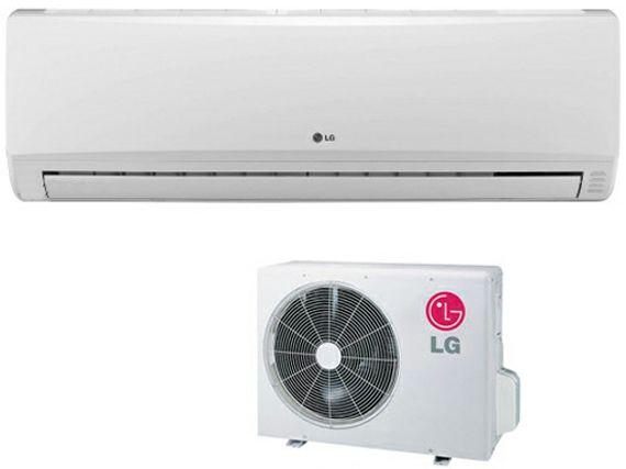 LG G 07 AHT