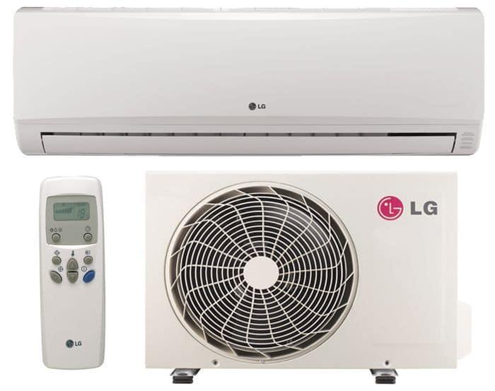 LG G 09 HHT
