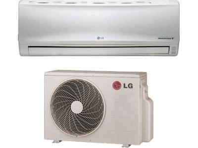 LG S 09 SWC