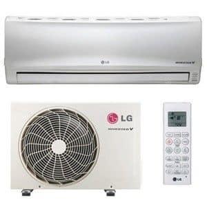 LG S 24 SWC