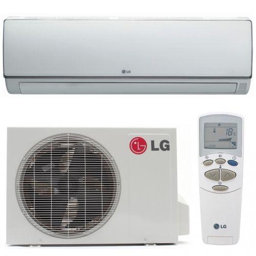 LG S 36 PK