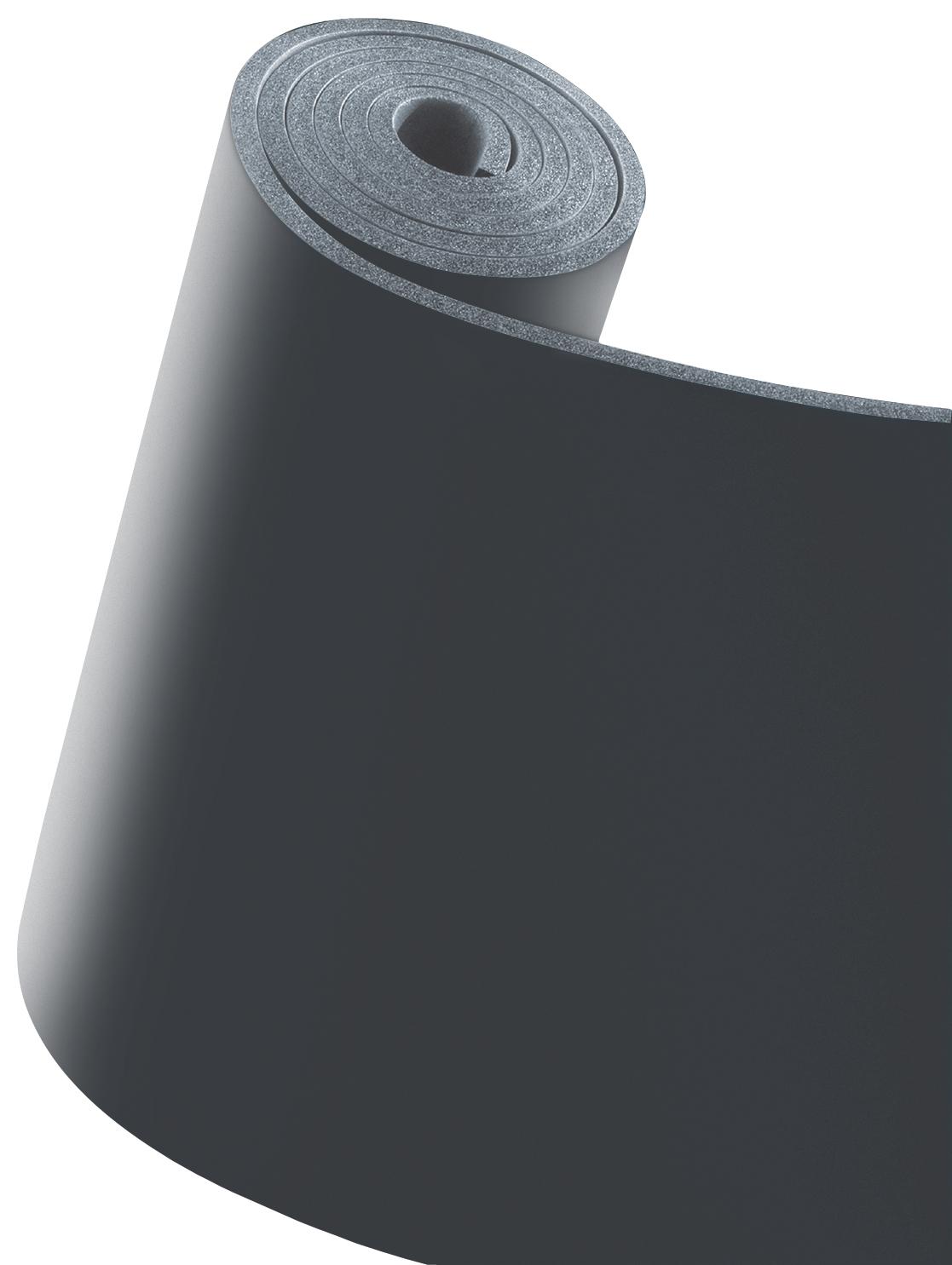 Рулон K-Flex Solar HT толщина 19мм