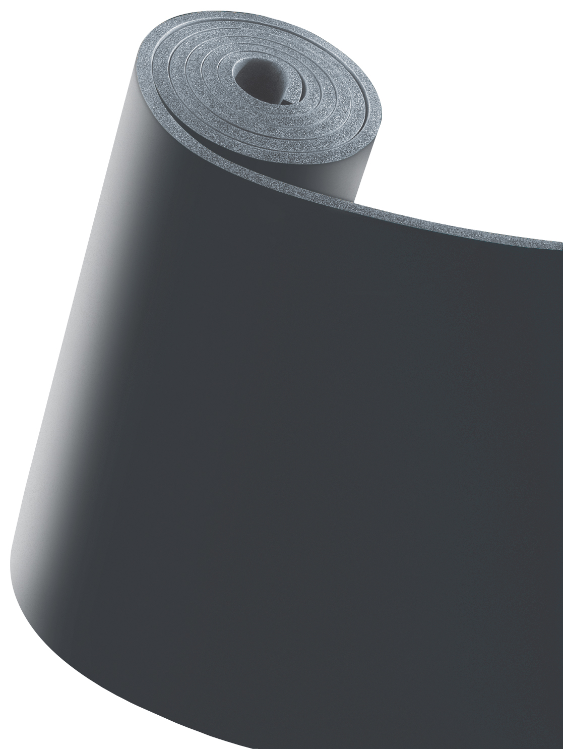 Рулон K-Flex Solar HT толщина 25мм