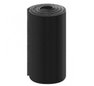 Рулон K-Flex IGO толщина 40мм