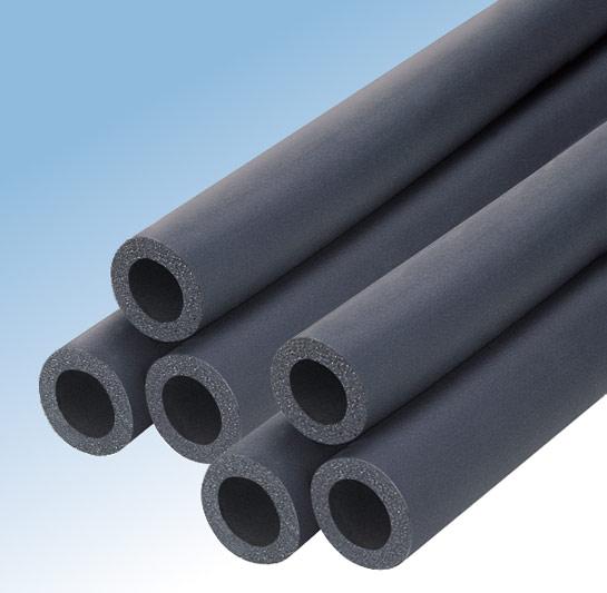Трубки K-Flex ST толщина 25мм диам.18мм
