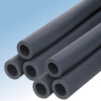 Трубки K-Flex ST толщина 40мм диам.48мм