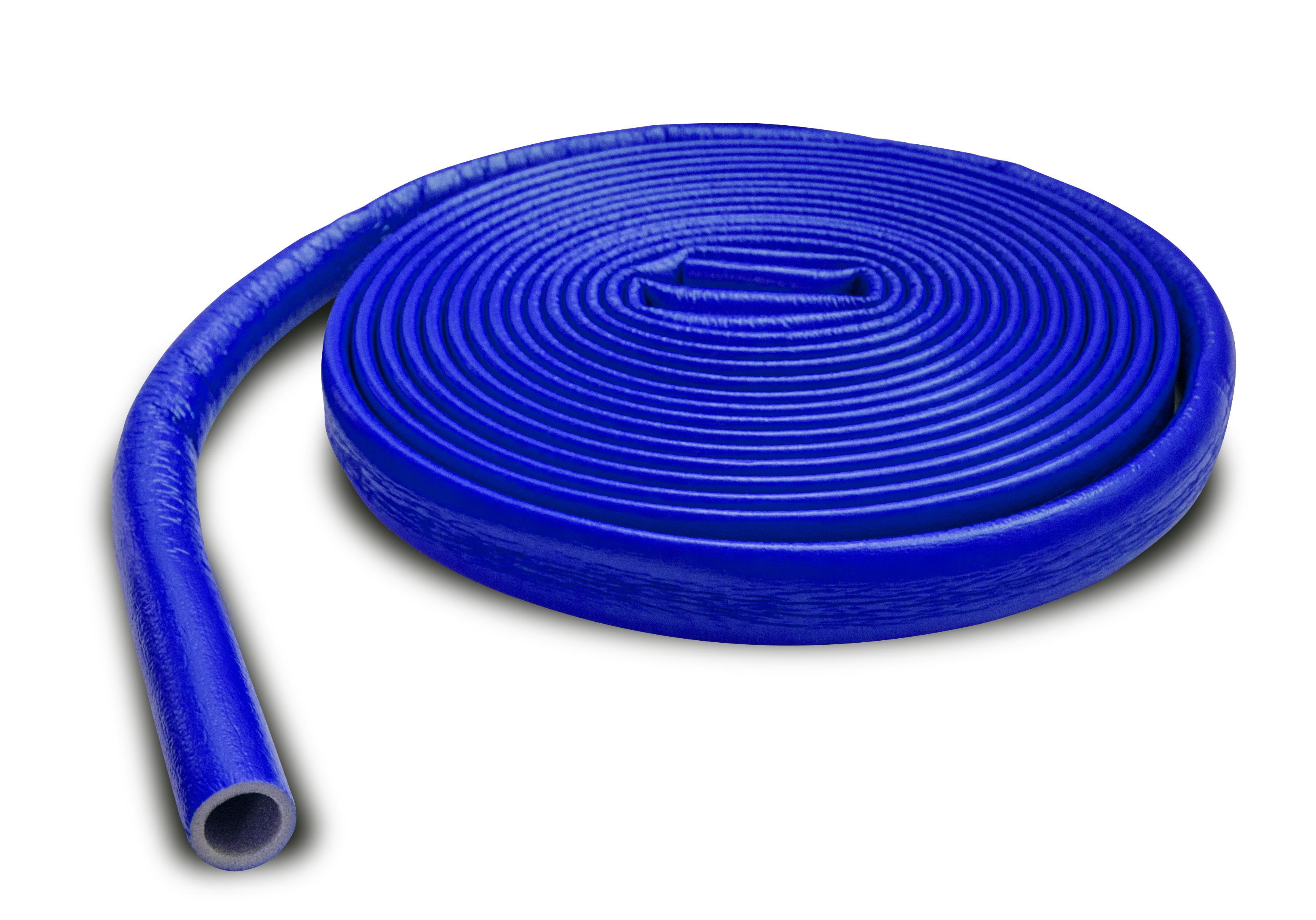 Трубки Тилит Супер Протект-С толщ.9, диам.22 (150 п.м.)