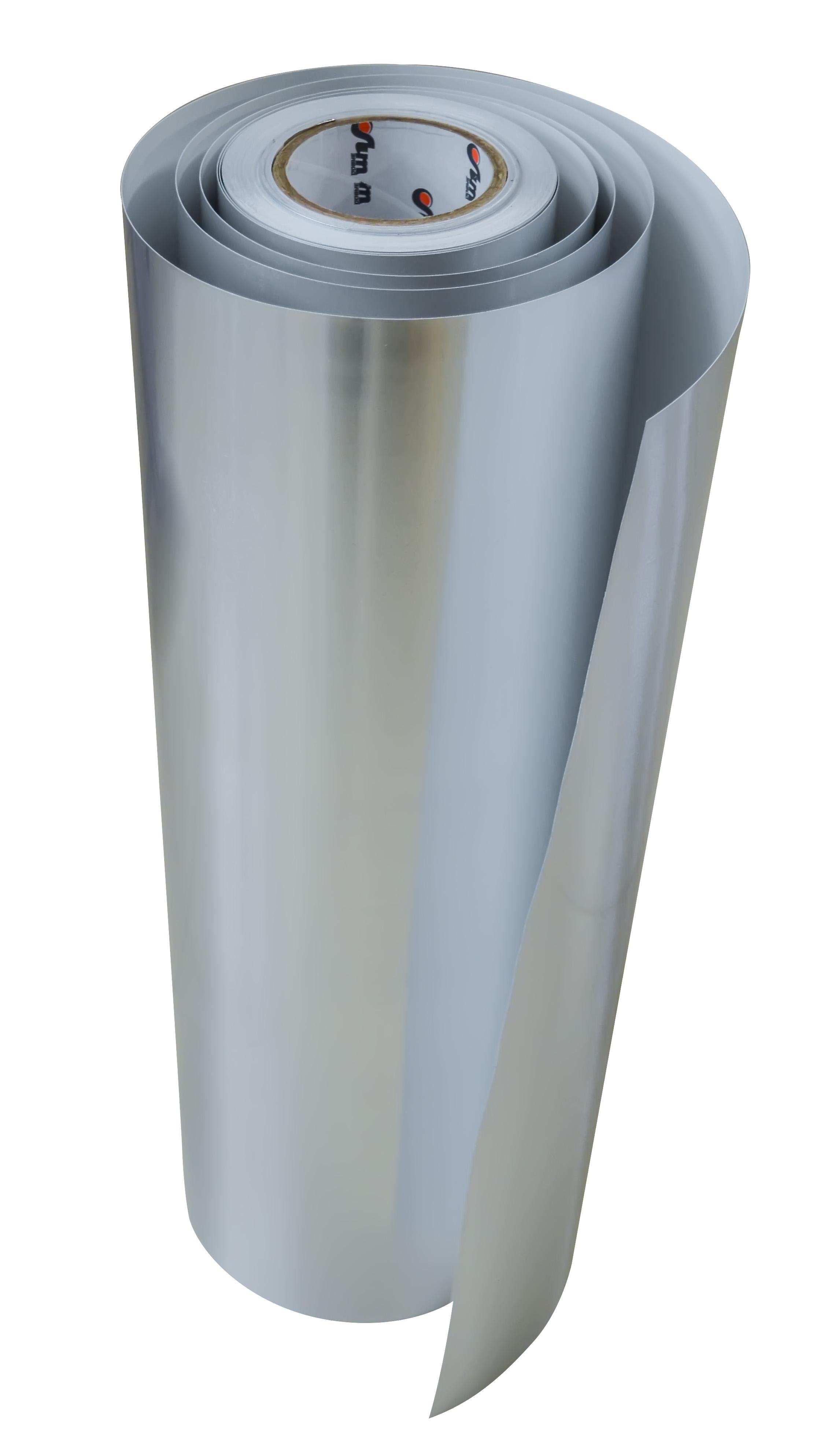 Титанфлекс, шир.1,2м