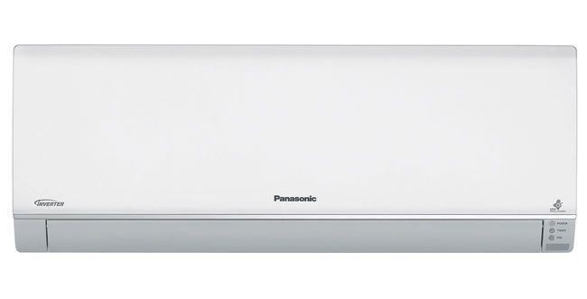 Panasonic CS/CU-TЕ9HКЕ