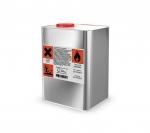 Клей Energoflex Extra 0,5л