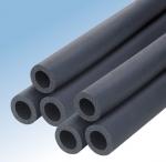 Трубки K-Flex ST толщина 6мм диам.6мм