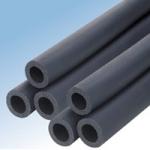 Трубки K-Flex ST толщина 6мм диам.18мм