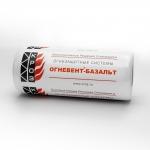 ОгнeBeнт-Базaльт (EI 120) 1С тепло- огнезащитный материал