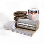 ОгнeBeнт-Базaльт (EI 180) 1Ф тепло- огнезащитный материал